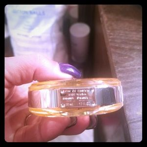 Chanel Chanel parfum